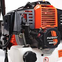 Patriot PT AE 60D (742 10 4422)