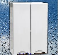 Шкаф навесной для ванной комнаты Ш-500-800 Карина