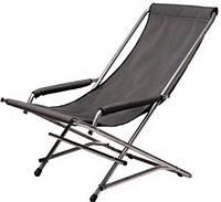 Кресло складное «Качалка»