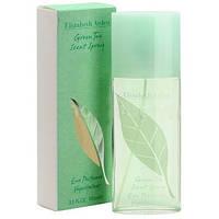 """Elizabeth Arden """"Green Tea"""" 50 ml Женская парфюмерия"""