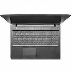 Ноутбук LENOVO IdeaPad G50-80 (G5080 80L000EKPB), фото 2