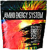 Amino Energy System Power Pro, 500 грамм