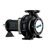 VARNA NISO80-65-160/7.5BWH  (насосная часть+муфта)