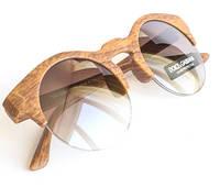 Очки D&G 4260 large brown