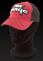 Бейсболка Fox Rage Trucker