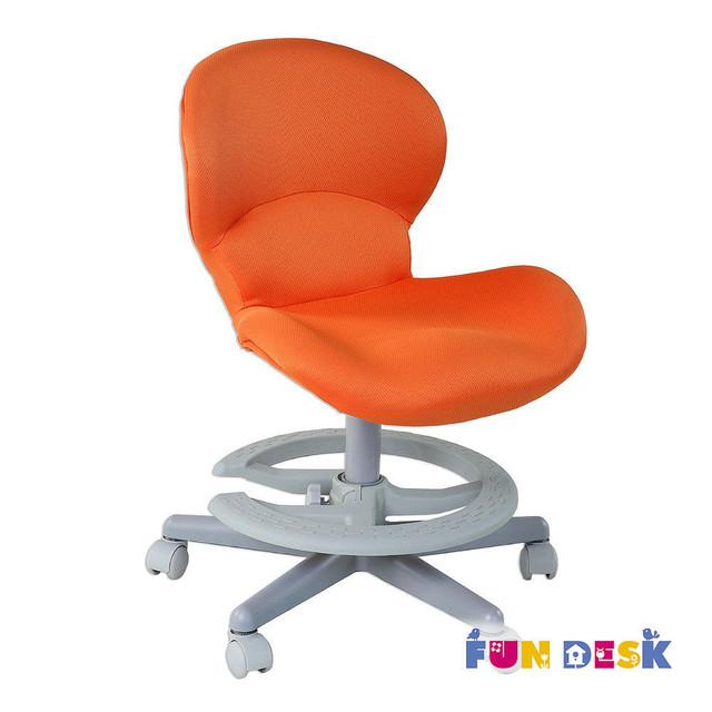Дитячі крісла і стільці для школярів