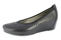 Туфли женские Rieker L4766-00, фото 1