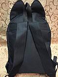 Рюкзак Кот(только оптом)Рюкзаки спортивный городской спорт стильный, фото 4