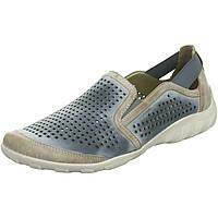 Туфли женские Remonte R3425-15