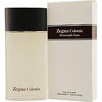 Ermenegildo Zegna - Zegna Colonia 100 мл Мужская парфюмерия