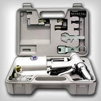 Пневматический заклепочник SUMEKE 2,4-4,8 мм ST-6615K Код:29352983
