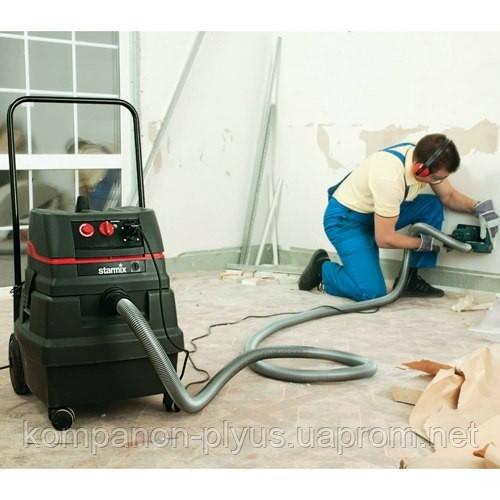 Штробление стен без пыли (063) 112 32 32