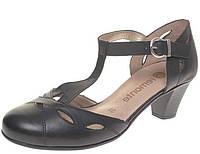 Туфли женские Remonte R8802-01