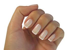 Какие привычки портят ногти? Как бороться?