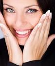 Как стать «белоснежкой», или Какие существуют средства отбеливания кожи?