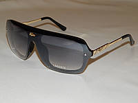 Солнцезащитные очки LACOSTE, реплика 752001