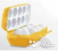 Контейнер для яиц 10шт