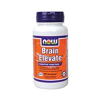 Брейн Элевейт (Brain Elevate) 60 капсул купить Киев