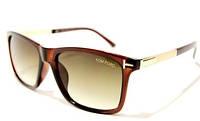 Мужские солнцезащитные очки Tom Ford 1523 brown