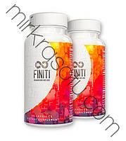 FINITI (омолаживающая пищевая добавка с ТА-65) 60капс.