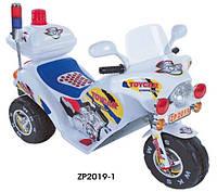 Детский Мотоцикл Bambi ZP 2019