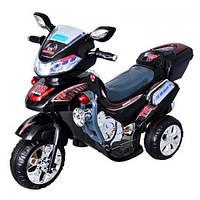 Детский Мотоцикл Bambi  М0563 (2/4)
