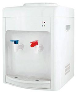Кулер для воды Lanbao LB-LWB 0,5-5т2