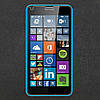 Защитное стекло ProGlass 2,5D Microsoft Lumia 640 (Nokia) Dual Sim