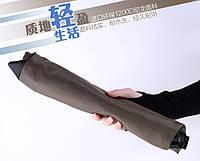 Сумка наплечная Remax Single-199 Хаки (Tarmak)