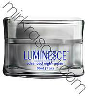 Lumenesce  advanced night repair (ночной увлажняющий комплекс)  30 мл..