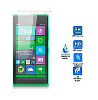 Защитное стекло ProGlass 2,5D Microsoft Lumia 830 (Nokia)