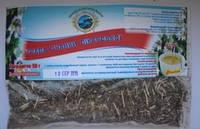 Очанка лекарственная (трава) 50г