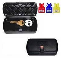Пенал для хранения ключей