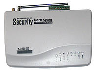 GSM сигнализация GSM Security Alarm System