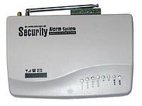 GSM сигнализация GSM Security Alarm System