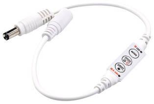 Контроллер Led Controller Cable