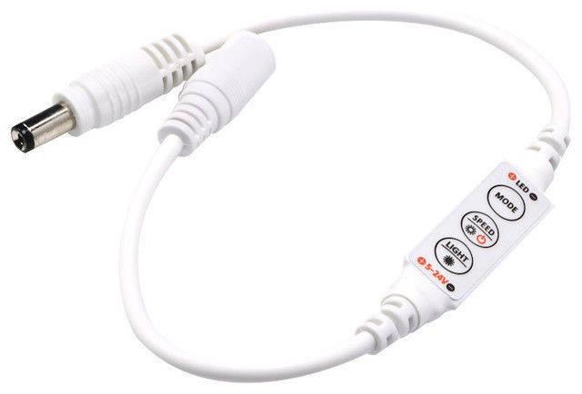 Контролер Led Controller Cable, фото 2