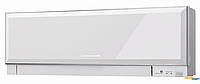 Кондиционер Mitsubishi Electric MSZ-EF25VEW