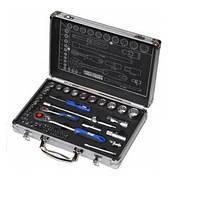 Автомобильный набор инструментов Utool U10301 54 шт (U10301)