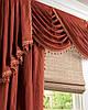 Системы для римских штор