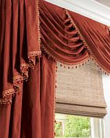 Системы для римских штор, фото 1