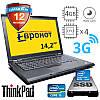 Ноутбук Lenovo ThinkPad T410s
