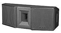 Акустическая система MAG Club 210 пассивная, фото 1
