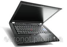 Ноутбук Lenovo ThinkPad T410s, фото 3