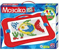 Мозаика 4 ТехноК 37*29*4 см  3367