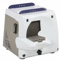 Триммер зуботехнический скарборундовым диском SW1200