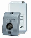 Автономный контроллер Vizit KTM-600M