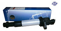 Катушка зажигания-индивид ВАЗ 2110-2112 после 2008 г.в., 2170-2172 (221504461) 1 шт.AT 5000-170IC Код:242534984