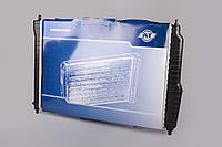 Радиатор охлаждения DAEWOO LANOS (кондиционер) (96182261) AT 2630-200RA