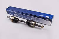 Привод переднего колеса ВАЗ 2108 левый AT 5011-008CV Код:251392820